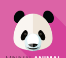 Minimal Animal