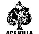 Ace Killa