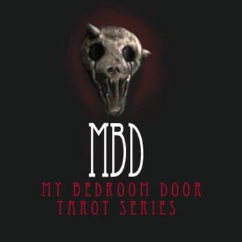 My Bedroom Door Tarot Series & My Bedroom Door: Tarot Series | NeonMob Wiki | FANDOM powered by Wikia