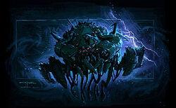 01 Defender