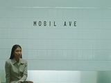 Mobil Avenue