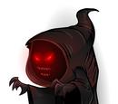 Demonio del pantano