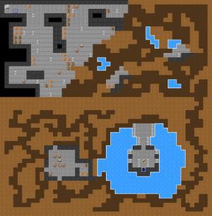 JR-dungeonsB4