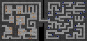 JR-dungeonsB2