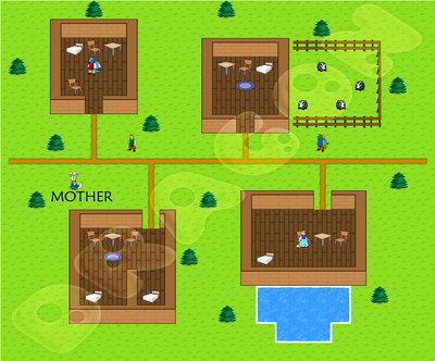 03 Trestin map