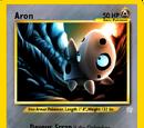Aron (Neo Redux 304)