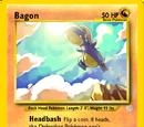 Bagon (Neo Redux 371)