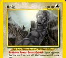 Onix (Neo Redux 95)