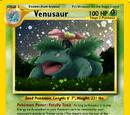 Venusaur (Neo Redux 3)
