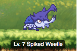 File:SpikedWeetle.png