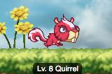 Quirrel