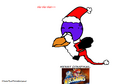 Thumbnail for version as of 20:08, December 20, 2013