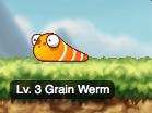 GrainWerm