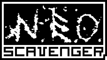Neo Scavenger Wiki | FANDOM powered by Wikia