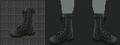 Tactical Boots (JB Viper).png