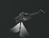 Creature - Drone