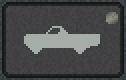 X2 btn inv menu vehicle