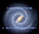 NeoSpace