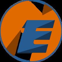 Sección Neo eXiles