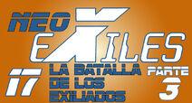 Neo Exiles 17-01