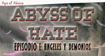Abyss of Hate
