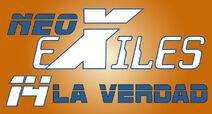 Neo Exiles 14