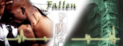 Fallen by Nikolev