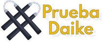 Prueba Daike