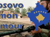 Death Striker: Kosovo mon amour