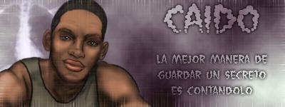 Miguel yanke Firm