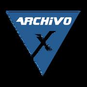 Icono ArchivosX-01