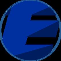 Sección EUROCorps