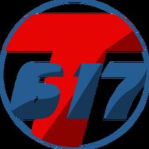 Sección T-617 Adventures