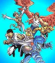 New mutants01