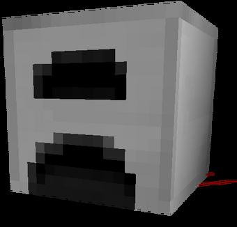 Eisenofen Nepa Craft Pixelmon Wiki Fandom