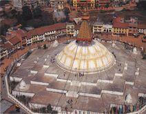 Bodhanath1-9947