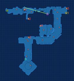 Nameless-Ruins-VII