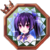 Super Neptunia RPG - Trophy - My Dearest Friend