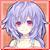 Superdimension Neptune VS Sega Hard Girls - Trophy - PLUTIA Joined