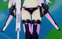 Lilac-Mk2 W (Nepgear) VII
