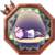Super Neptunia RPG - Trophy - Death Should Not Have Taken Thee