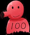Octo 100