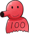 Octo 100.png