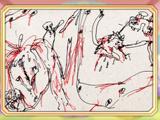 Hyperdimension Neptunia Victory/Story/To the Present!