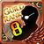 Cyberdimension Neptunia 4 Goddesses Online - Guild Ranker