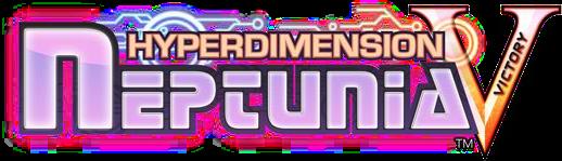 NeptuniaV