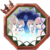 Super Neptunia RPG - Trophy - Blanc of the Round Table
