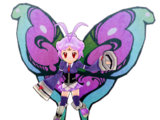 Bestiary/Re;Birth1/Fairyfly