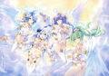 Four Goddesses Online Limited Edition Artwork.jpg