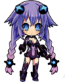 Purple Heart Gamipic V.png
